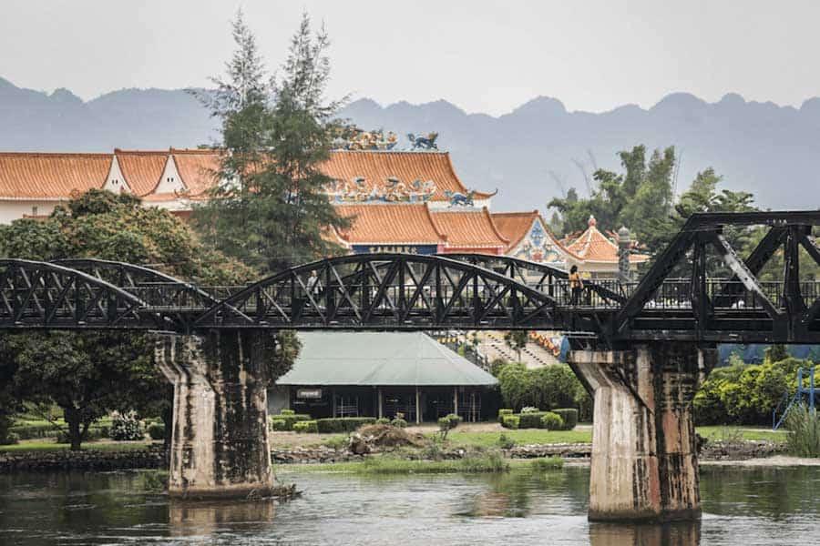 Bridge-over-the-River-Kwai